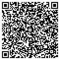 QR code with Country Style Restaurant contacts