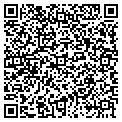 QR code with Eternal Ascent Society Inc contacts