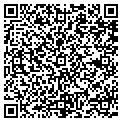 QR code with Union Station Bar & Grill contacts