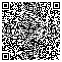 QR code with Autonation Inc contacts