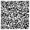 QR code with Ace Computer Systems contacts