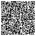 QR code with Trailer Town Ocala contacts