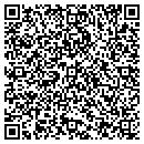 QR code with Caballero Pet Center & Grooming contacts