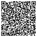 QR code with Radiology Associates-Lake City contacts