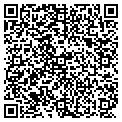 QR code with Air Care Of Madison contacts