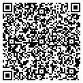 QR code with Sunlight Home Care Inc contacts