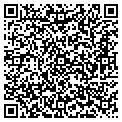 QR code with Buck Stove Place contacts