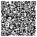 QR code with Central Florida Curbing contacts