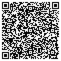 QR code with AA Insurance World Services contacts