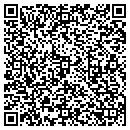 QR code with Pocahontas City Fire Department contacts