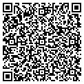 QR code with New Capital Home Mortgage contacts