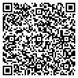 QR code with U S A Grocers contacts