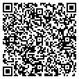QR code with Ferman Acura contacts
