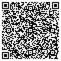 QR code with Profesional Lawn and Garden contacts
