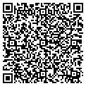 QR code with Blake Thomas B III MD PA contacts