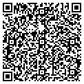 QR code with Page Mina Rn Lmft Lmhc contacts