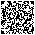 QR code with Objects Furnishing & Decor contacts