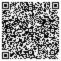 QR code with Etj Investments Inc contacts