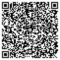 QR code with Timber Chase Apartments contacts