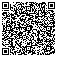 QR code with Davis Co contacts