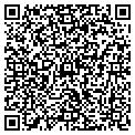 QR code with P & H Quality Carpet Cleaning contacts
