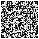 QR code with Sebastian County Health Department contacts