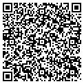 QR code with Osceola Hearing Care Center contacts