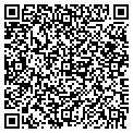 QR code with Polk Workforce Development contacts