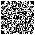QR code with Charles P Bartlett contacts