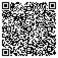 QR code with Brown's Alf contacts