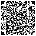 QR code with King Nails contacts
