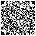 QR code with Mac Millan Paul & Burkarth contacts