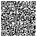 QR code with Bio Chem Resources Inc contacts