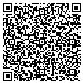 QR code with Anthony Lippi Service contacts