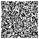 QR code with A & M Cell Phone Accessories contacts