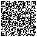 QR code with Wingo Plumbing Company contacts