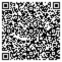 QR code with Veronica L Clement PHD contacts
