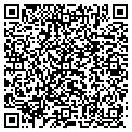 QR code with Psychic Reader contacts