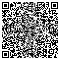 QR code with Deluxe Detailing contacts