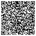 QR code with Gulfstream Wallcovrg contacts