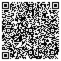 QR code with Randolph Properties contacts