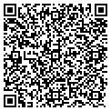 QR code with John Birdsong Pottery contacts