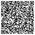 QR code with Buddy Bean Building Supply contacts