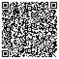 QR code with Palm Beach Copy Service contacts