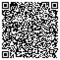QR code with Santiago Tire Service Inc contacts