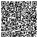 QR code with Herb Stone Wallpapering contacts
