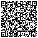 QR code with Waste MGT Tampa-Recycle Amer contacts