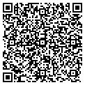 QR code with Body Work Day Spa LLC contacts