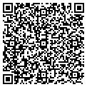 QR code with Boca Print & Graphics contacts