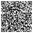 QR code with M Squared contacts